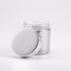 80ml Amber Tablet Bottle Plastic Capsule Container Health Care Products Bottle with Child Resistant Cap